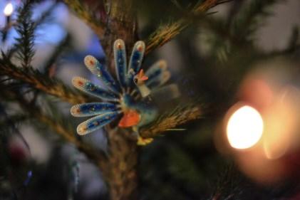 Most_beautiful_Christmas_tree-8407