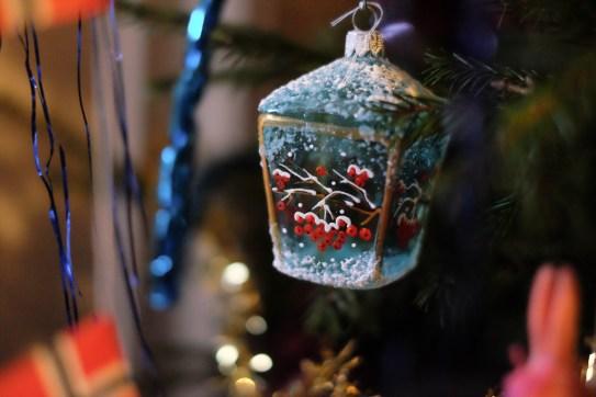 Most_beautiful_Christmas_tree-8412