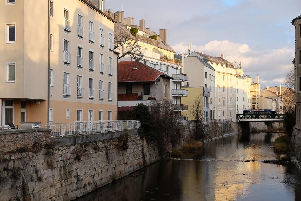 River_Baden_Austria-8149