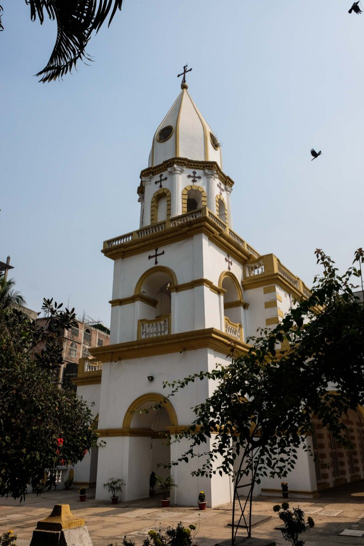 Armenian_Church_Dhaka_Bangladesh-1697