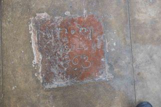 Armenian_Church_Dhaka_Bangladesh-1704