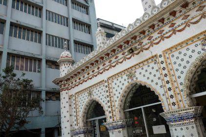 Star_Mosque_Tara_Masjid_Dhaka_Bangladesh-1738
