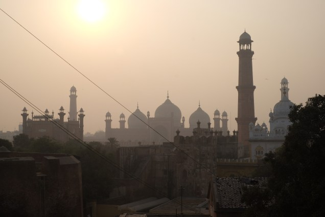 Lahore_Best_Pictures-0356