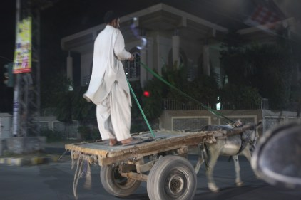 Lahore_Best_Pictures-0855