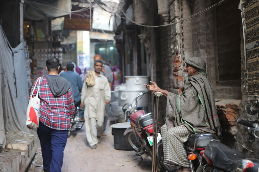 Lahore_Best_Pictures-1044