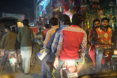 Lahore_Best_Pictures-1831