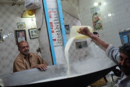 Lahore_Best_Pictures-2255
