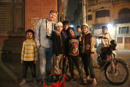 Lahore_Best_Pictures-2487