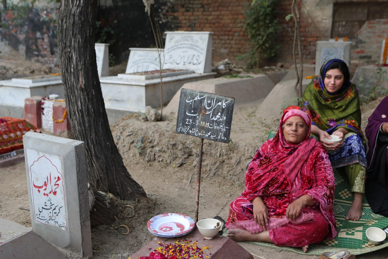 Lahore_Best_Pictures-2642