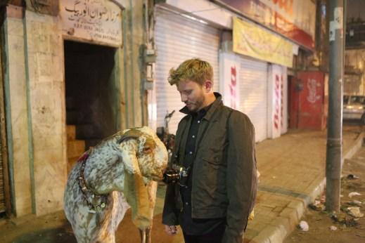 Lahore_Best_Pictures-3230