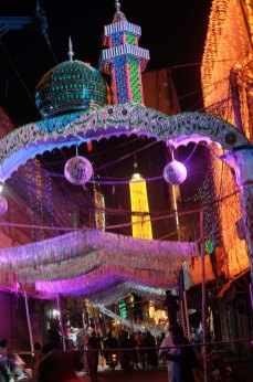 Lahore_Best_Pictures-3346