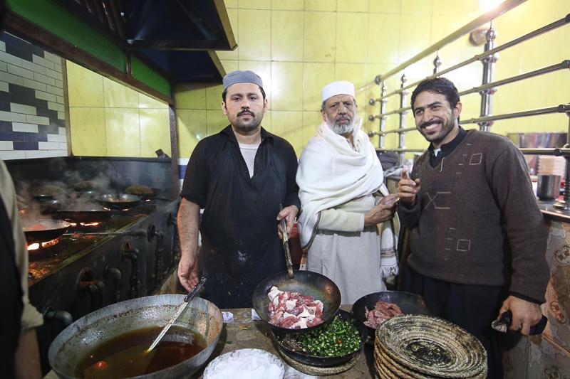 Namak_Mandi_Traditional_Restaurant_Peshawar-9662
