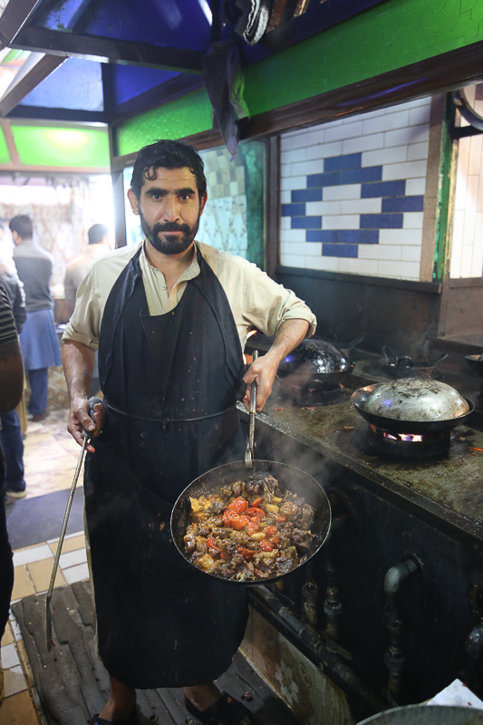 Namak_Mandi_Traditional_Restaurant_Peshawar-9665