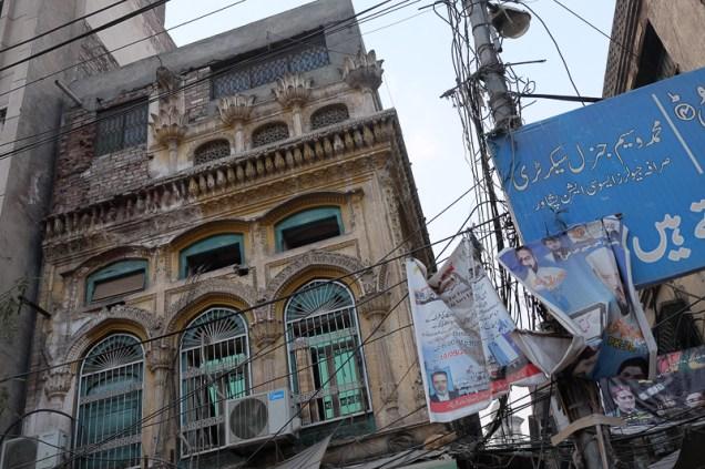 Peshawar-0003