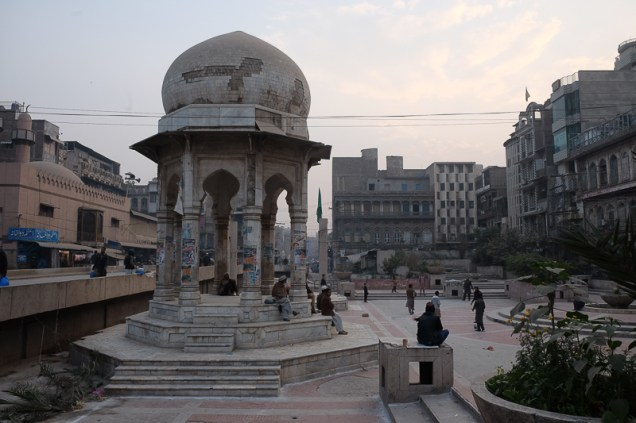 Peshawar-0004