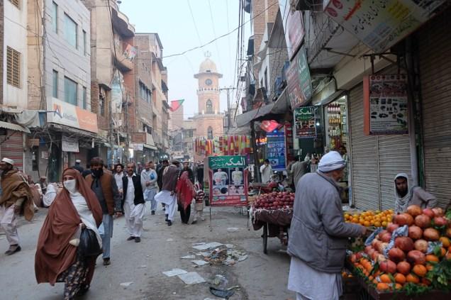 Peshawar-0016