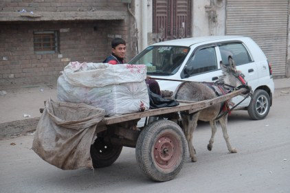 Peshawar-0045