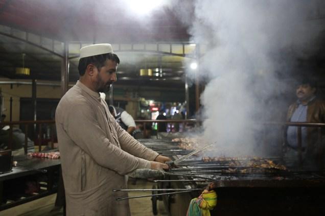 Peshawar-9675