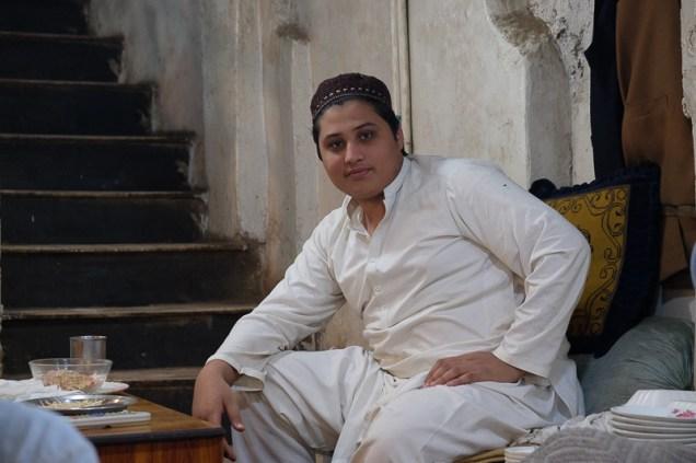 Peshawar-9928