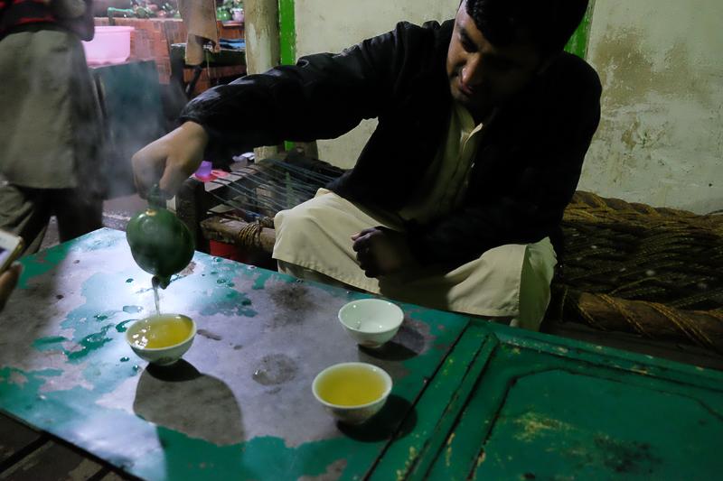 Tea_house_Chaikhana_Peshawar-9918