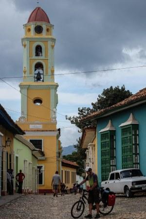 Trinidad_Cuba_Kuba_20