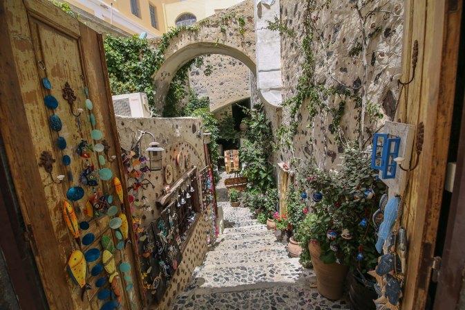 Santorini_Fira_17