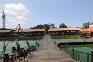 floating-market-colombo