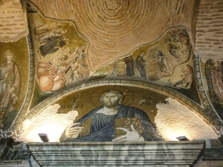 Istanbul-chora-church-2