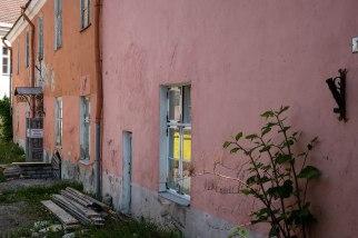 Tallinn-Estland-Estonia-Architecture-2