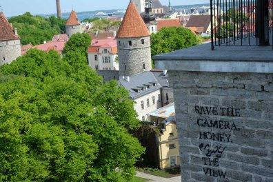 Tallinn-Estland-Estonia