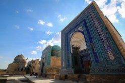 Uzbekistan_Samarkand_2
