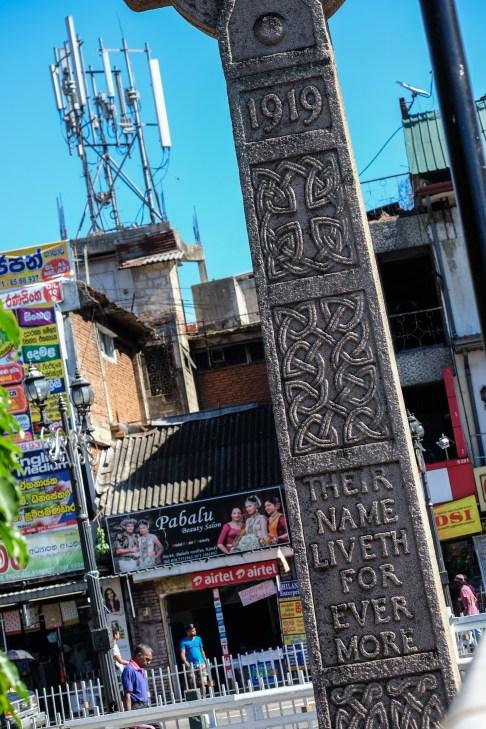Kandy-celtic-cross-war-memorial