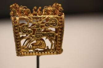 golden-treasures-tbilisi