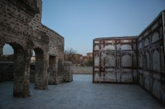 katasraj-katas-raj-hari-singh-havelie-walls-1