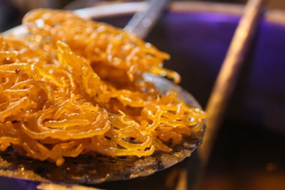 sweets-lahore-1