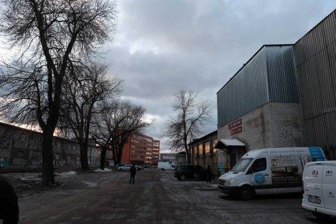 tallinn-estland-arkitektur-26