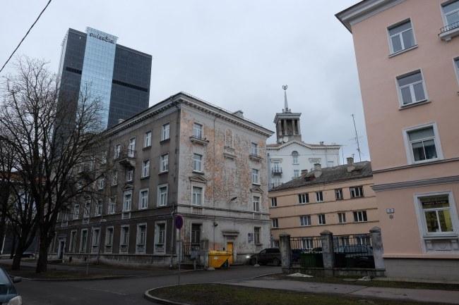 tallinn-estland-arkitektur-9