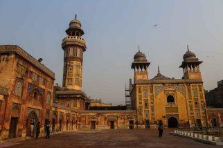 wazir-khan-mosque-lahore-19