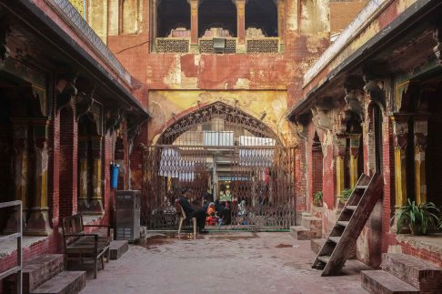 wazir-khan-mosque-lahore-21
