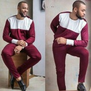 1000409695_1_1000x700_mens-casual-natives-lagos-mainland