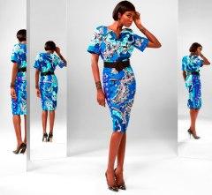 ankara-fashion-2014-stylish