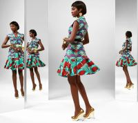 Beautiful-Ankara-Fashion