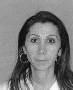 Samar Spinelli $500 fine, no jail-time.