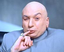 Mike_Myers_Dr_Evil
