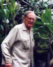 Gernot H. Bergold