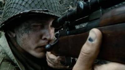 Pepper M1903