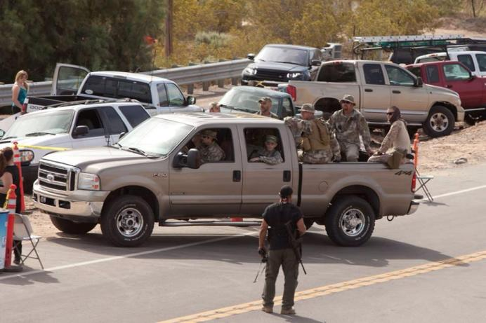 bundy ranch standoff 012