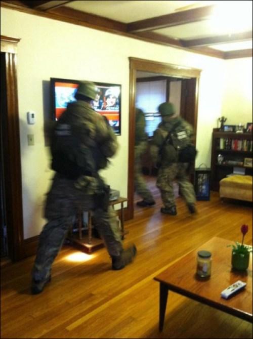 martial law 07