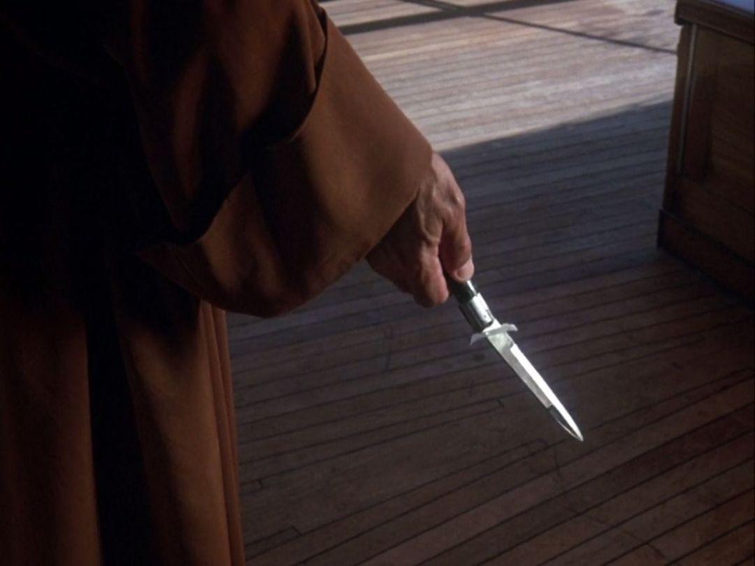 monk assassin 02