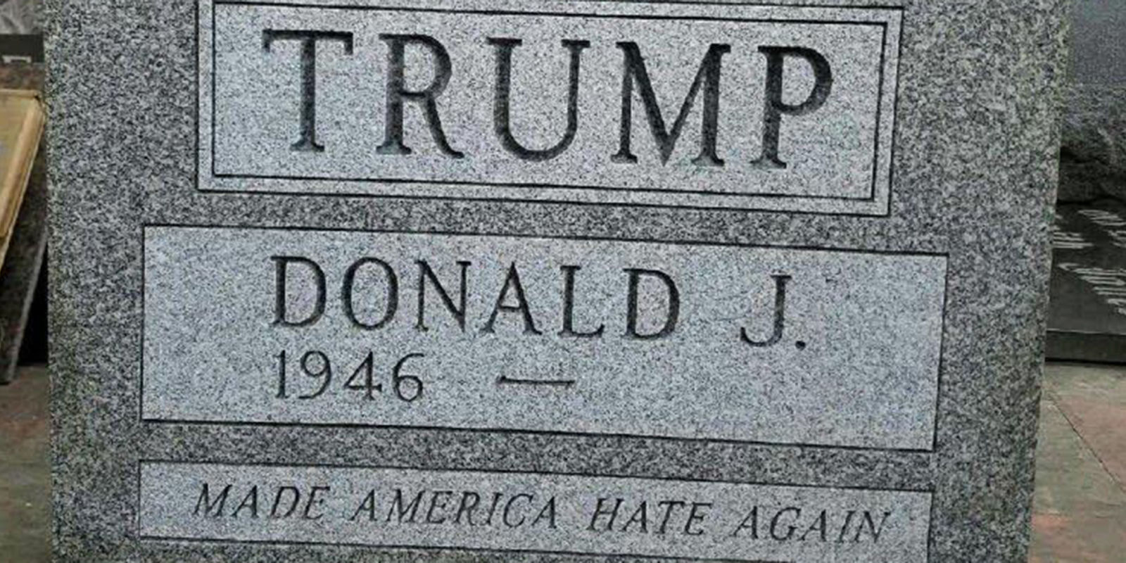 trump-tombstone-esquire-crop